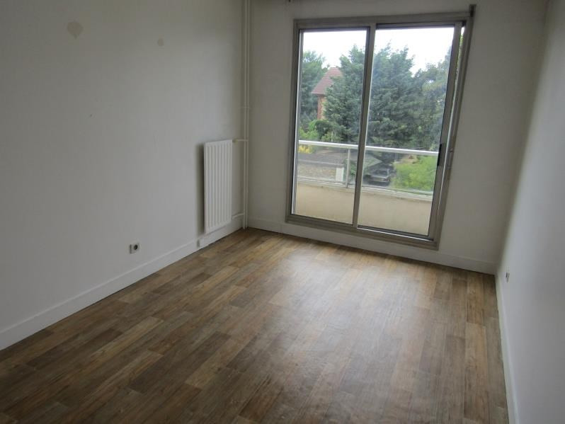 Rental apartment Maisons-laffitte 1750€ CC - Picture 4