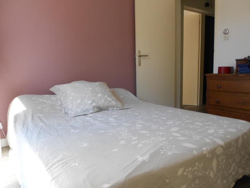 Vente appartement Nimes 121900€ - Photo 8
