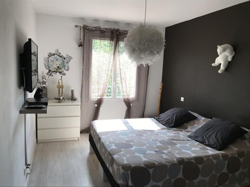Sale house / villa La valette du var 320000€ - Picture 7
