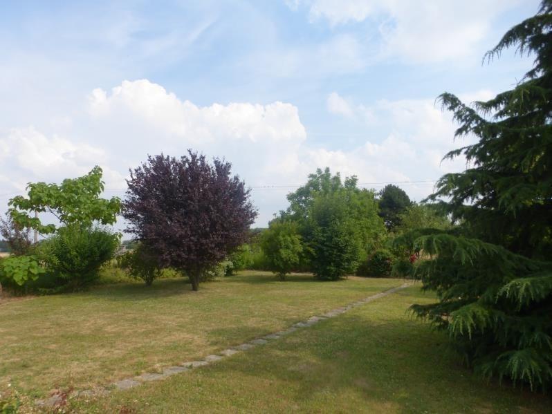 Vente maison / villa Beuvry 262500€ - Photo 2