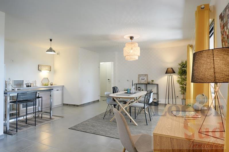 Deluxe sale apartment Montpellier 500 000€ - Picture 6