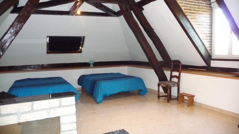 Vente maison / villa Seurre 169000€ - Photo 5