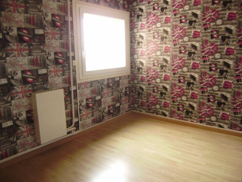 Verkauf wohnung Salon de provence 147560€ - Fotografie 4
