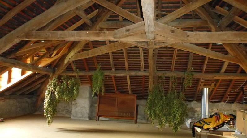 Vente de prestige maison / villa Ambazac 460000€ - Photo 11
