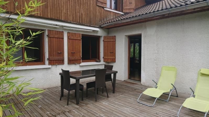 豪宅出售 住宅/别墅 Doussard 575000€ - 照片 1