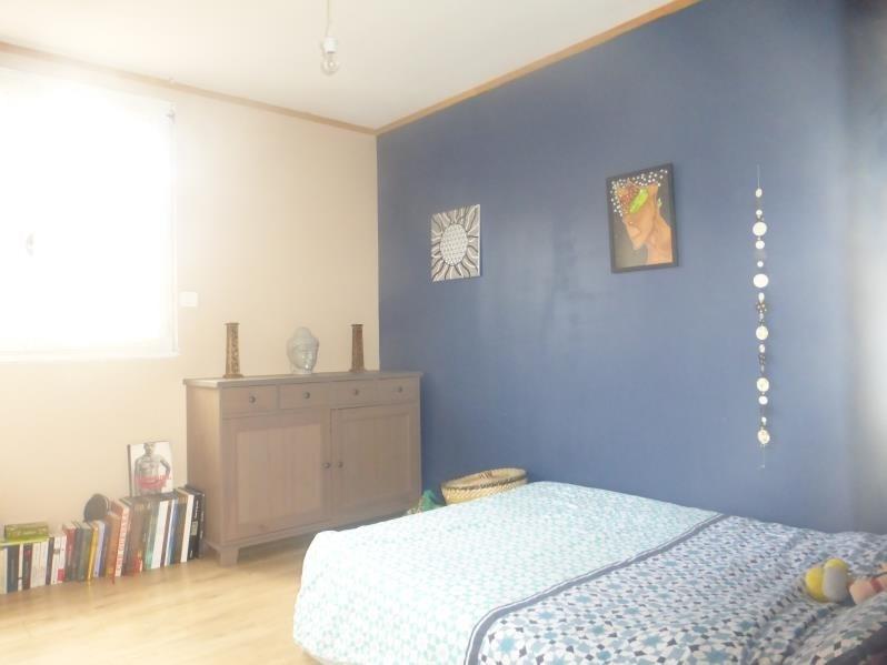 Sale apartment Besancon 119000€ - Picture 3