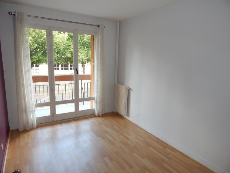 Vente appartement Vendôme 138000€ - Photo 4