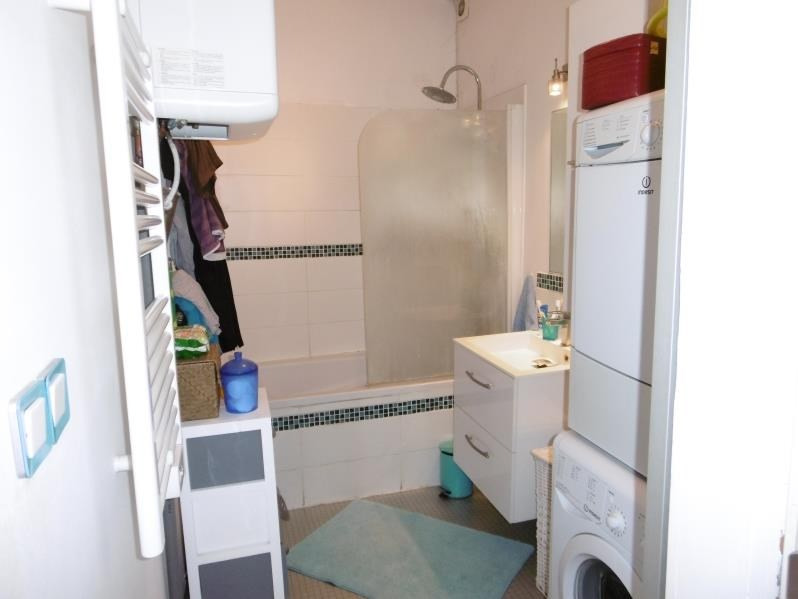 Vente maison / villa Brunemont 162000€ - Photo 5