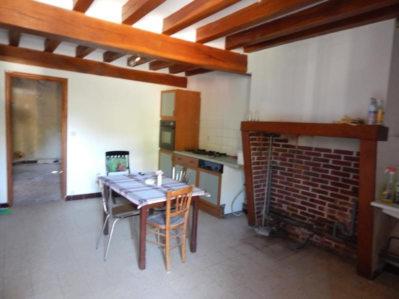 Vente maison / villa Vendôme 71000€ - Photo 5