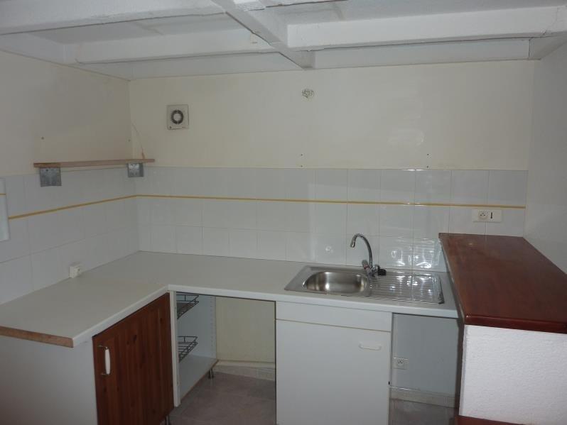 Alquiler  apartamento Marseille 6ème 629€ CC - Fotografía 3