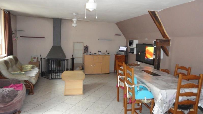 Sale house / villa Beauvais 151000€ - Picture 2