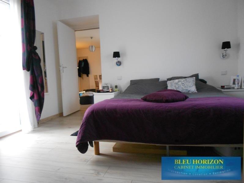Vente maison / villa St hilaire de chaleons 152250€ - Photo 3