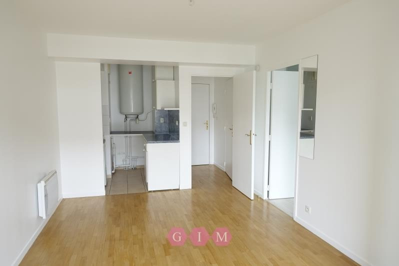 Location appartement Carrieres sous poissy 695€ CC - Photo 3