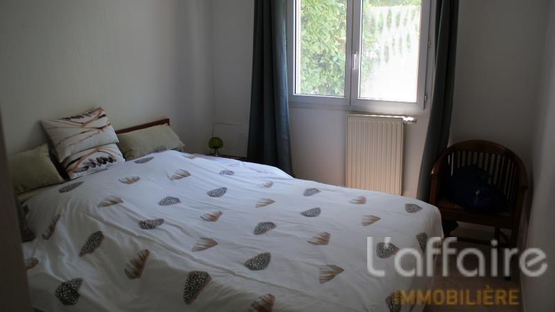 Vente appartement Frejus 299000€ - Photo 4