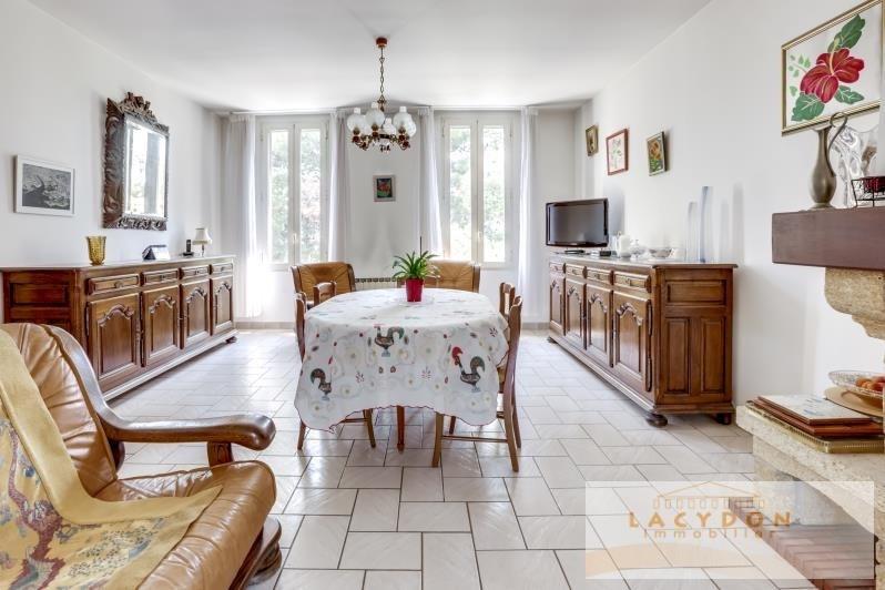 Vente maison / villa Marseille 13ème 415000€ - Photo 6