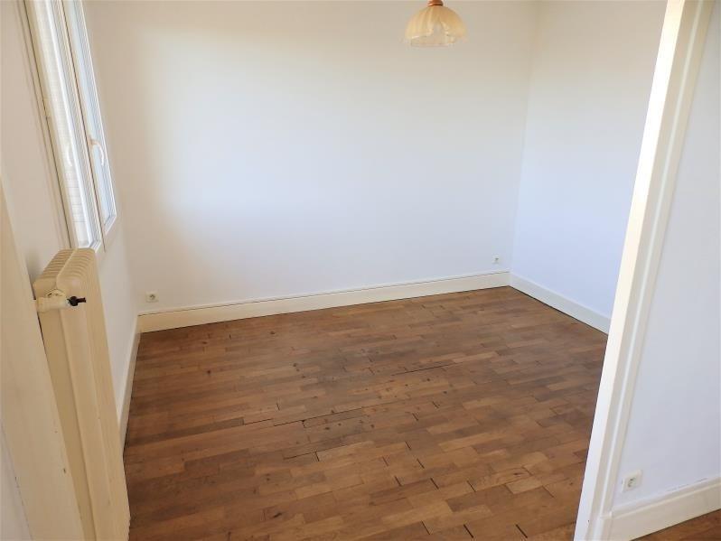 Vente appartement Moulins 59000€ - Photo 3