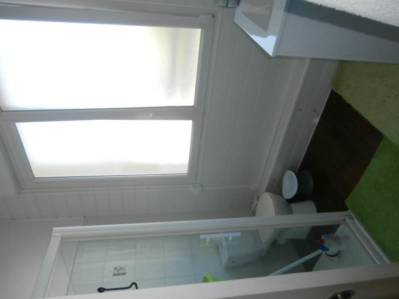 Vente appartement Caen 236 000€ - Photo 6