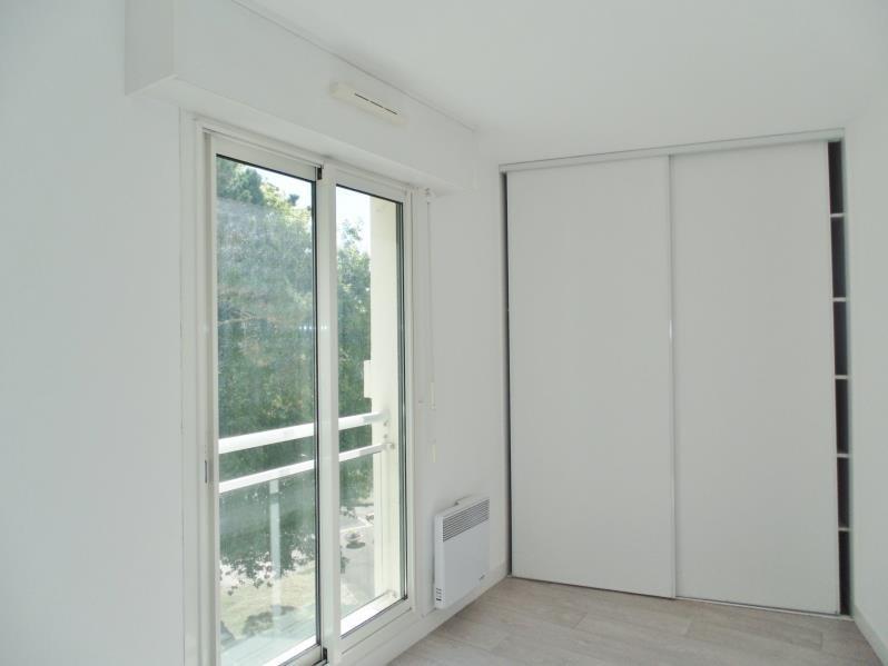 Vente appartement La baule 176800€ - Photo 7