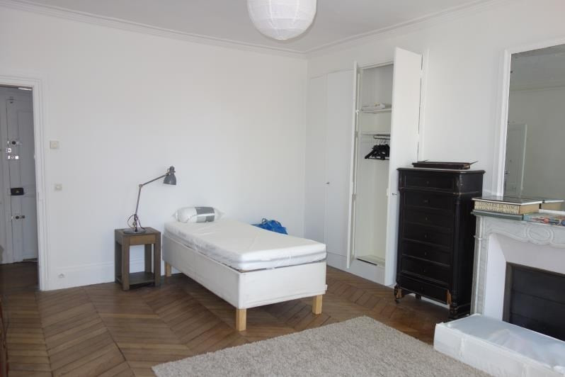 Location appartement Versailles 1300€ CC - Photo 3