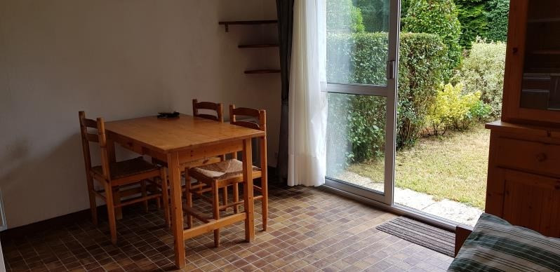 Vente appartement Fouesnant 97 200€ - Photo 4