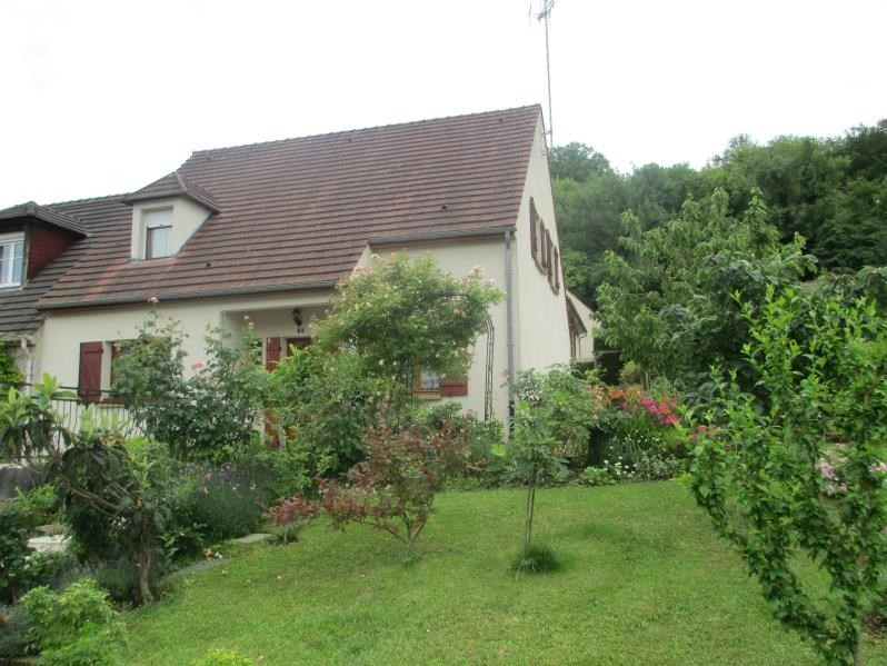 Vente maison / villa Cires les mello 247 000€ - Photo 1