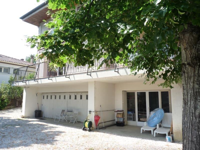 Vente maison / villa Agen 249000€ - Photo 1