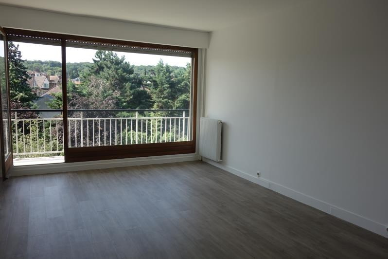 Location appartement Viroflay 1 550€ CC - Photo 2