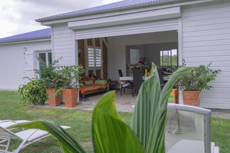 Vente maison / villa St francois 297000€ - Photo 2