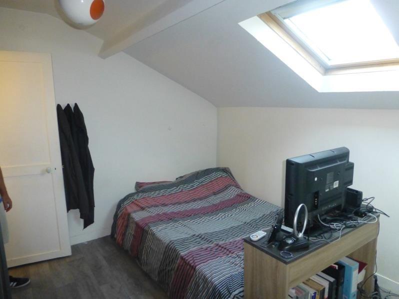 Revenda apartamento Villennes sur seine 525000€ - Fotografia 6
