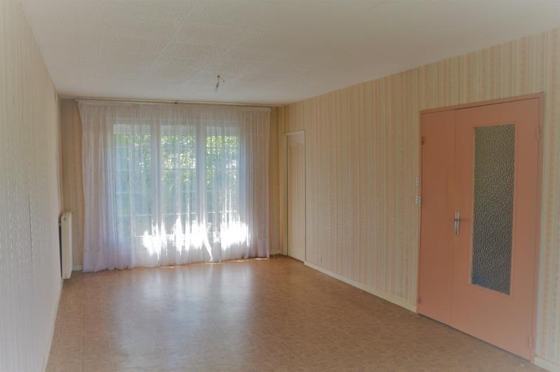 Sale house / villa Limoges 149000€ - Picture 4