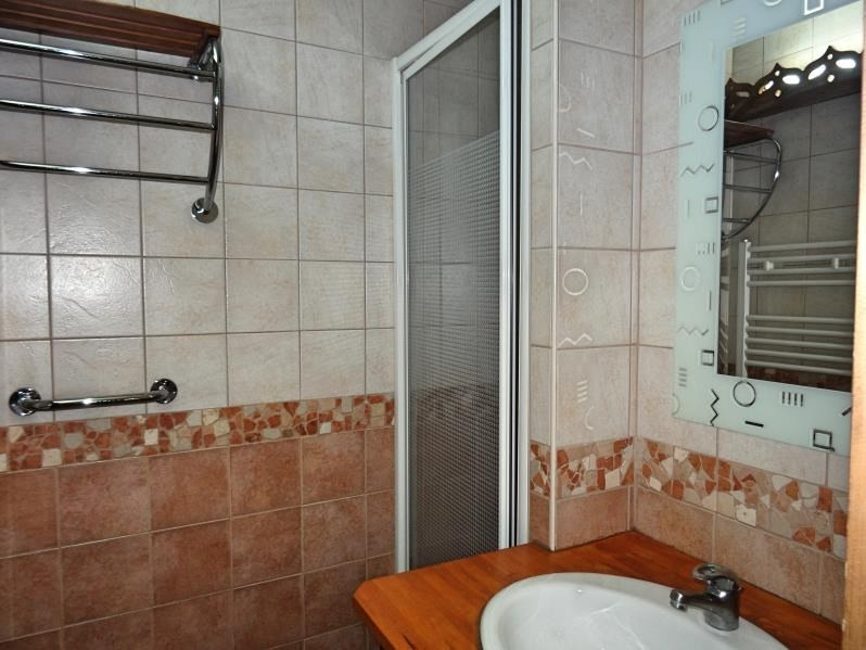 Vente appartement Les arcs 155 000€ - Photo 4