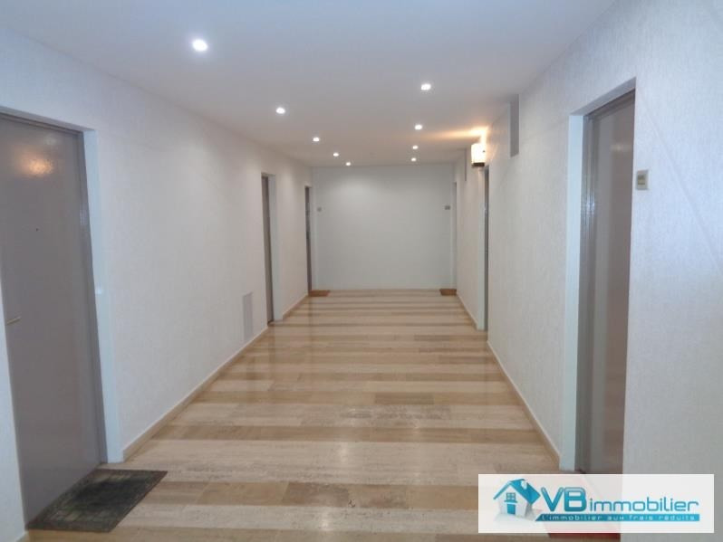 Vente appartement Athis mons 167 000€ - Photo 2