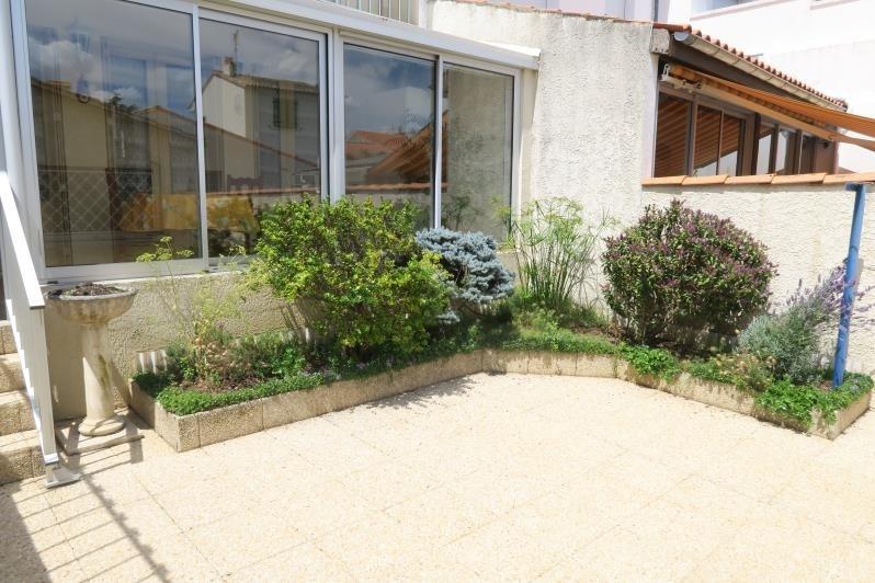 Sale house / villa Royan 269750€ - Picture 2