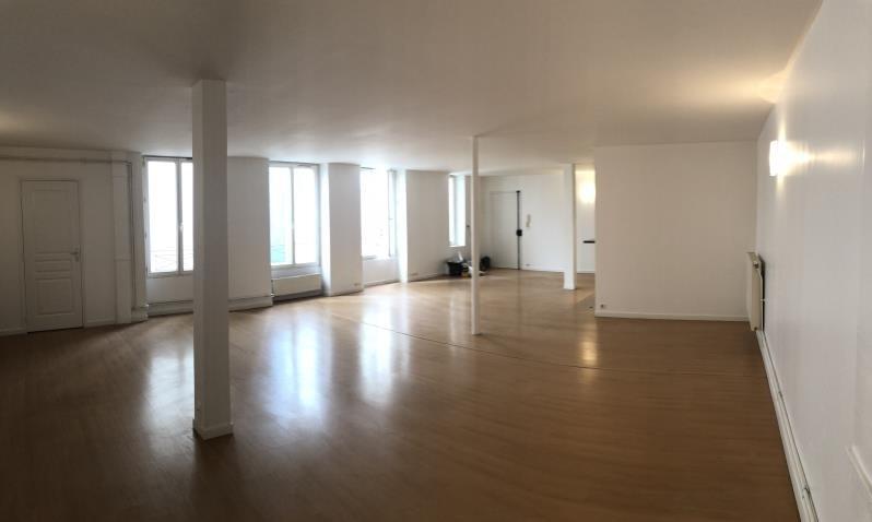 Vente loft/atelier/surface Paris 18ème 665400€ - Photo 1