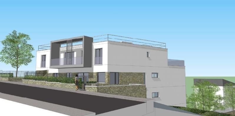 Revenda apartamento Chatou 350000€ - Fotografia 1
