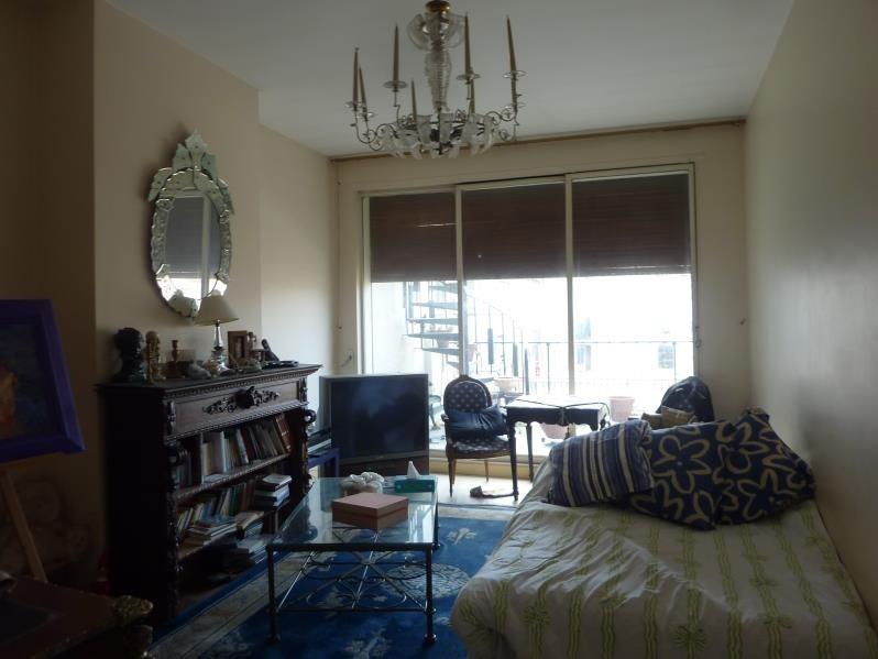 Vendita appartamento Marseille 1er 320000€ - Fotografia 4