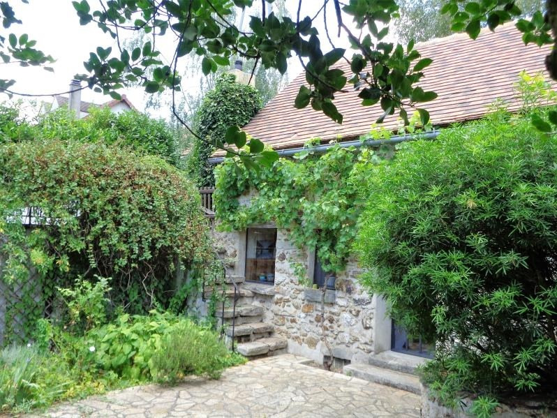 Vente maison / villa Briis sous forges 474000€ - Photo 3
