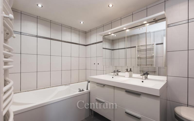 Revenda apartamento Amneville 105000€ - Fotografia 4