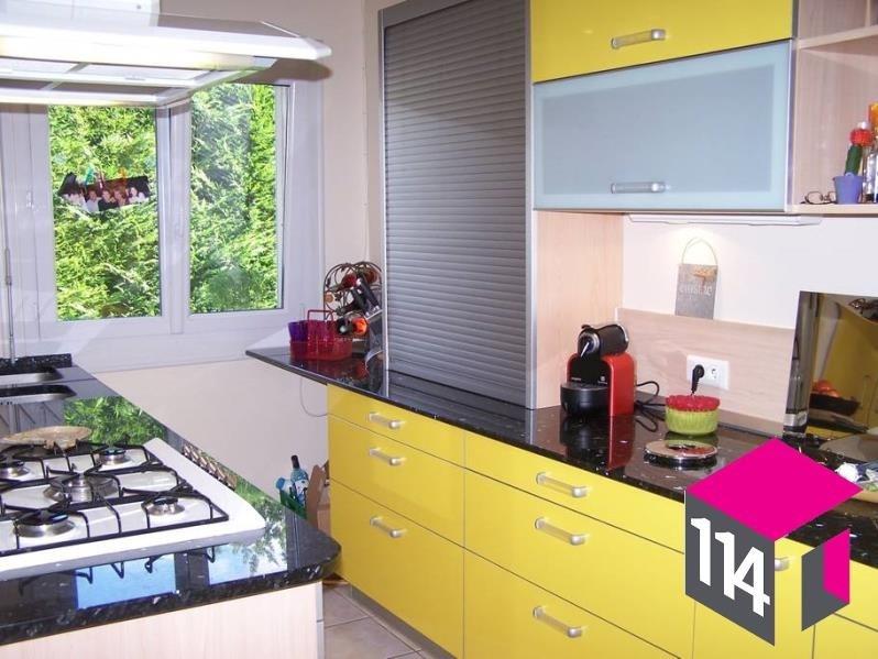 Location maison / villa Baillargues 2500€ CC - Photo 6