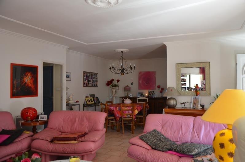 Vente maison / villa Ruoms 249000€ - Photo 2