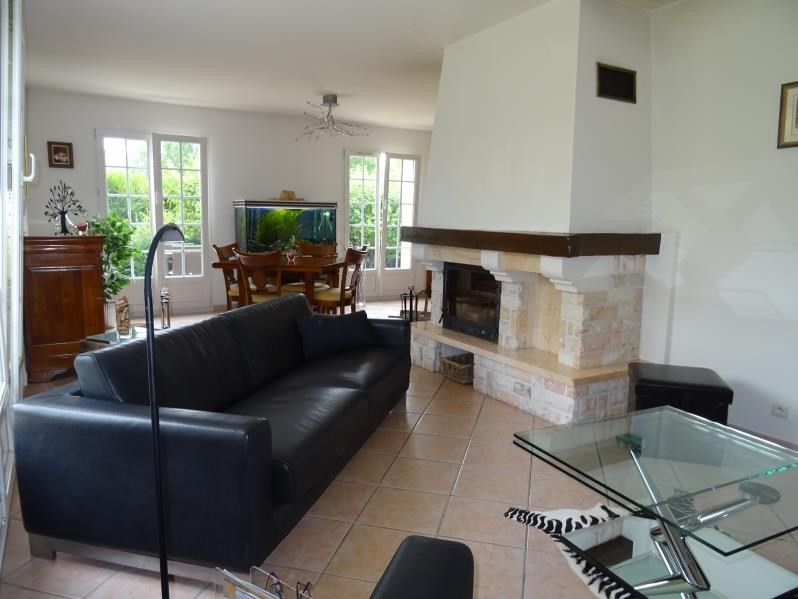 Vente maison / villa St julien les villas 274 000€ - Photo 3