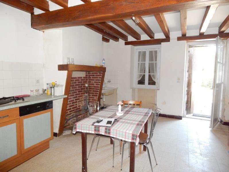 Sale house / villa Vendôme 71000€ - Picture 3