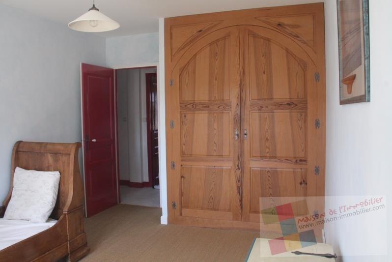 Sale house / villa Segonzac 339200€ - Picture 5