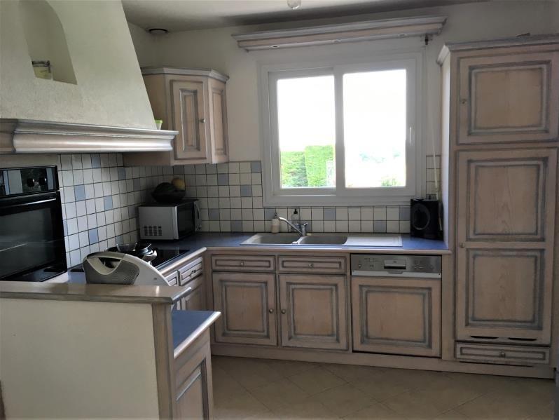 Vente maison / villa Sevres anxaumont 265000€ - Photo 6