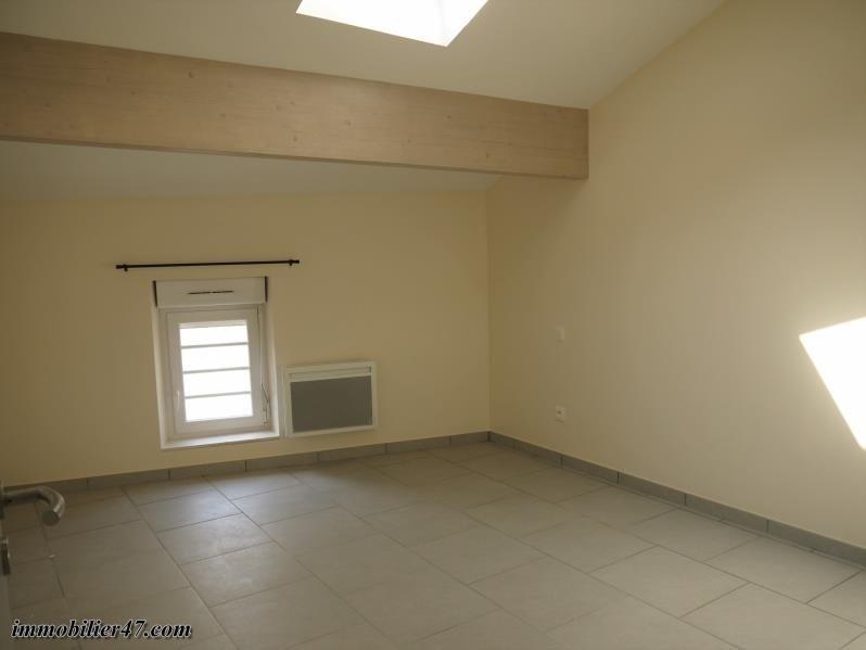 Location appartement Castelmoron sur lot 530€ CC - Photo 5
