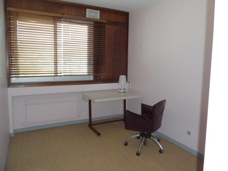 Vente appartement Chambery 179000€ - Photo 9