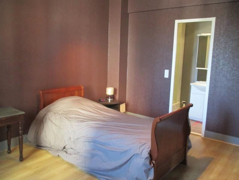 Vente appartement Troyes 155000€ - Photo 5