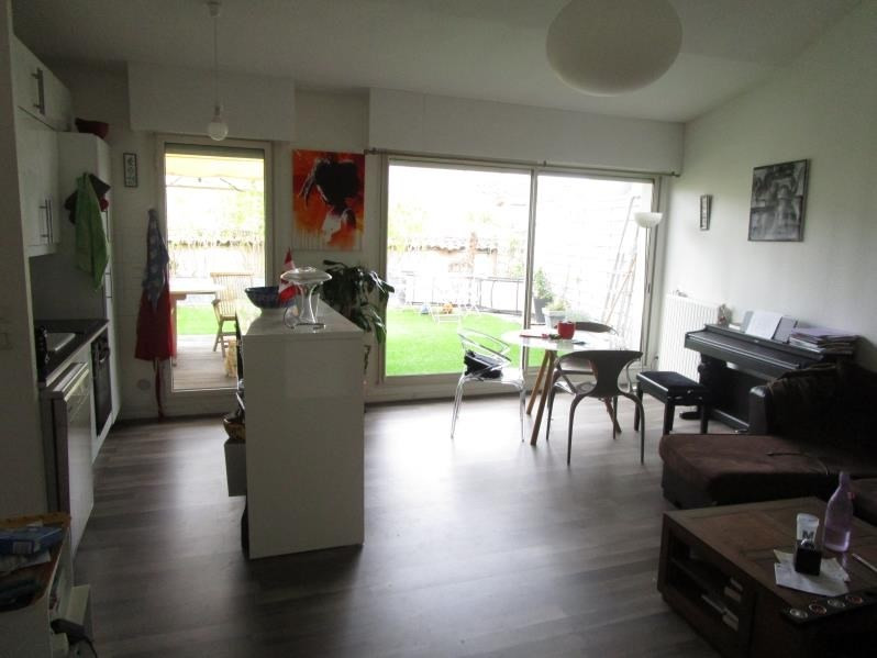 Vente appartement Bordeaux 450 000€ - Photo 4