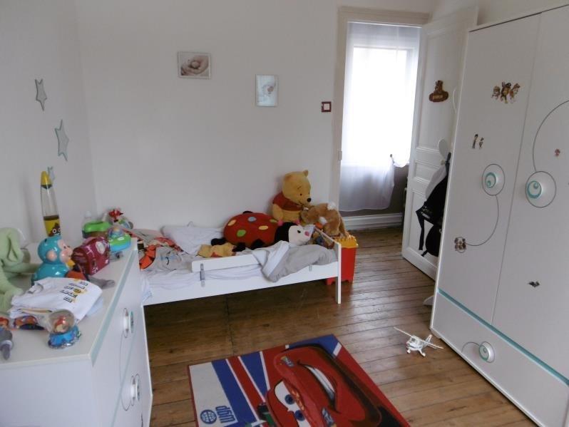 Vente maison / villa Brunemont 162000€ - Photo 7