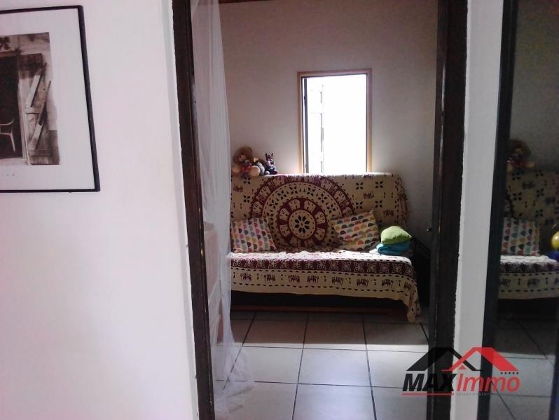 Vente maison / villa L etang sale 210000€ - Photo 3